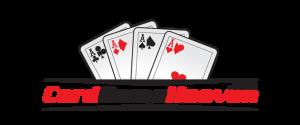 CardGameHeaven